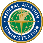 Summary of small unmanned aircraft rule (Part 107)