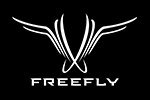 FreeFly Systems