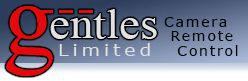 Gentles Limited