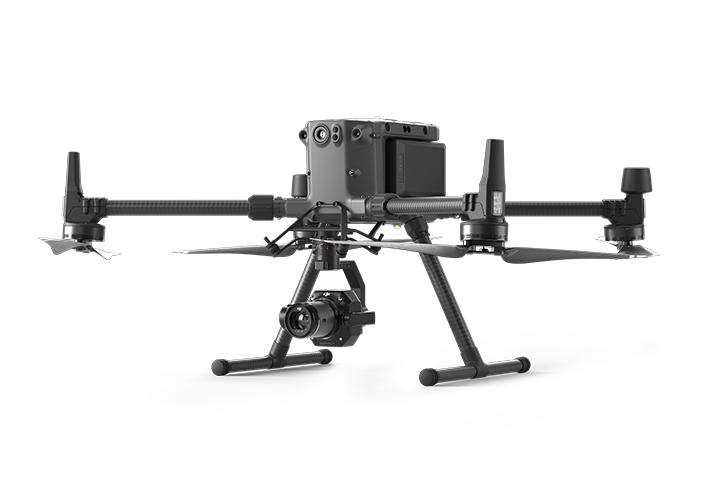 Understanding LiDAR vs Photogrammetry for Aerial Surveying