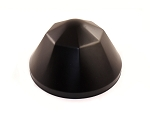 Mikrokopter Black Dome