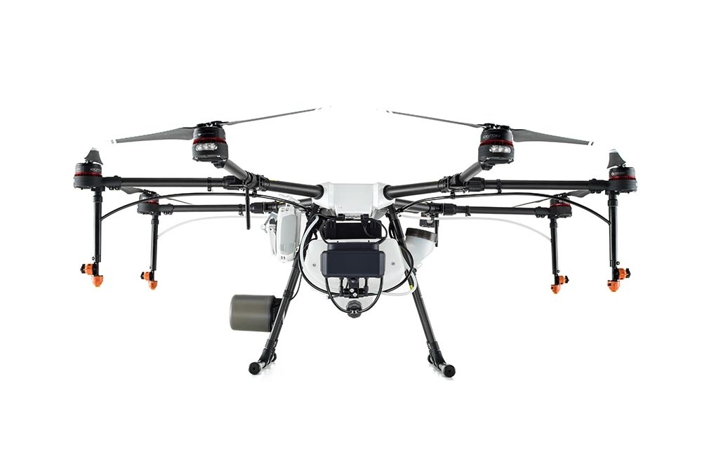 DJI Agras MG-1 Agriculture Drone
