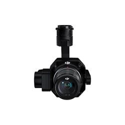 DJI Zenmuse P1 Camera/Gimbal