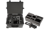 MoVI M5 Travel Case