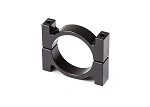 Metal Frame Clamps