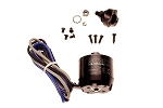 MK3638 RC Multi-Rotor Heavy Lift Motor