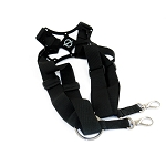 Secraft Transmitter Double Shoulder Strap