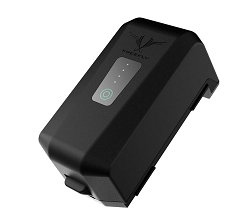 Freefly MoVI Pro Battery
