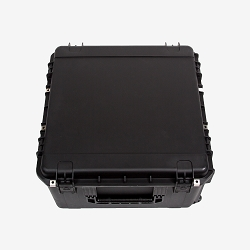 Freefly MoVI Pro Travel Case