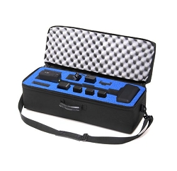 GoProfessional DJI D-RTK 2 Ground Station Bag