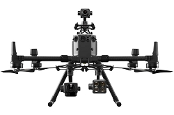 DJI Matrice 300 RTK w/ DJI Care Enterprise Basic
