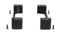 SmallHD 703 1/4 20 Mounting Brackets