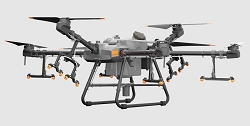 DJI Agras T30 Agriculture Drone RTF