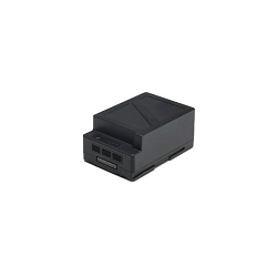 DJI Matrice 200 - Part11 TB55 M200 Intelligent Flight Battery