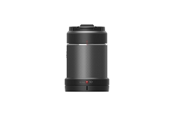 DJI Zenmuse X7 PART4 DJI DL 50mm F2.8 LS ASPH Lens
