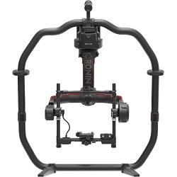 DJI Ronin 2 3-Axis Handheld / Aerial Gimbal