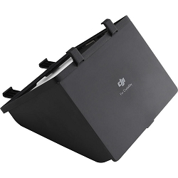 DJI Crystalsky Part 7 Monitor Hood for 7.85