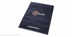 Hyperion LiPo Protective Bag Large