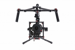 DJI Ronin MX Camera Gimbal