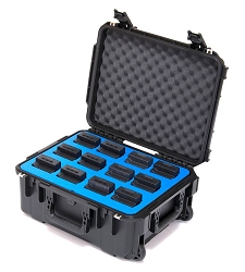 GPC DJI TB50 / 55 Battery Case