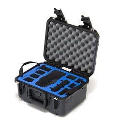 GPC DJI Mavic 2 Pro/Zoom Hard Carrying Case