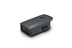 DJI Mavic Part26 Intelligent Flight Battery