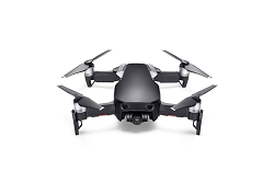 DJI Mavic Air with 3 Axis Gimbal & 4K Camera