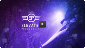 Elevated Productions 2016 Reel