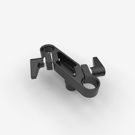 Freefly 13mm Dual Quick Release Mount