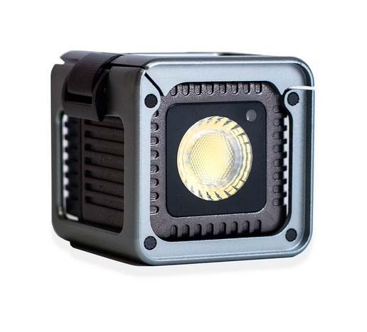 Lume Cube Light House and Diffuser Kit
