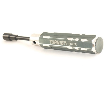 Turnigy 5.5mm Hex Socket Screwdriver